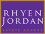 Rhyen Jordan Estate Agents Ltd, Milton Keynes logo