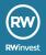 RW Invest London, London
