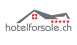 Zumkehr & Etterli AG - hotelforsale, Bern logo