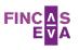 Fincas Eva, Barcelona logo