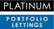 Platinum Portfolio Lettings, Barnsley