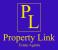 Property Link, Birmingham
