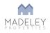 Madeley Properties, The Broadway