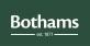 Bothams, Chesterfield