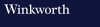 Winkworth, Marylebone & Mayfair logo
