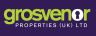 Grosvenor Properties UK Ltd, Wirral logo