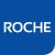 Roche Chartered Surveyors, Norfolk logo