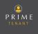 Prime Tenant, Colchester logo