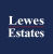 Lewes Estates, Lewes logo