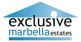 Exclusive Marbella Estates, Marbella logo