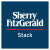 Sherry Fitzgerald Stack , Co Limerick logo