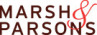 Marsh & Parsons, South Kensington logo