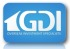 GDI Overseas Property Group, Alvorada logo