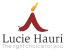 Lucie C.H. Immobilien S.L., Mallorca logo
