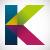 Kirkham Property, Shaw logo