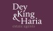 Dey King and Haria Estate Agents, Watford