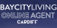 Bay City Living Ltd, Cardiff