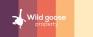 Wild Goose Property, Bristol