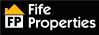 Fife Properties, Leven logo