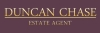Duncan Chase Estate Agent Ltd, London logo