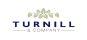 Turnill & Company , Turnill & Company logo