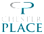 Chester Place, Chester Place logo