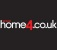 Home4.co.uk, Kingstanding logo
