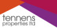 Tennens Properties Ltd, Bury St Edmunds