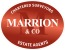 Marrion & Co, Bloxwich - Lettings logo