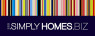Simplyhomes.biz, Hertford logo