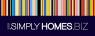 Simplyhomes.biz, Hertford logo