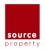 Source Property, Clydebank logo