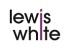 Lewis White, Reigate logo