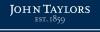 John Taylors, Louth