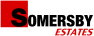 Somersby Estates Ltd, Margate logo