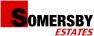 Somersby Estates Ltd, Margate logo