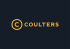 Coulters, Marchmont - Lettings logo