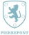 Pierrepont Estates Management , Newark logo