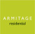 Armitage Residential, Barnsley logo