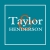 Taylor & Henderson, Saltcoats logo