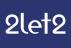 2 Let 2, Cardiff logo