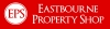 Eastbourne Property Shop, Pevensey logo