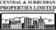 Central And Suburban Properties Ltd, London