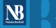 Nicholas Bonfield Estate Agents, Loughborough Sales logo