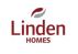 Linden Homes North logo