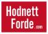 Hodnett Forde Property Services, Cork logo
