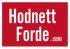 Hodnett Forde Property Services, Cork logo