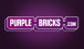 Purplebricks.com, National logo