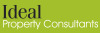 Ideal Property Consultants, Shrewsbury logo