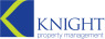 Knight Property Management, Hertford logo